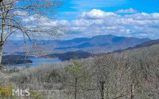 822 Mining Gap Trail - Photo 4