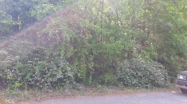 0 Pine St Honeysuckle - Photo 2