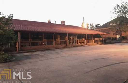 115 Marquis Dr #2 - Photo 2