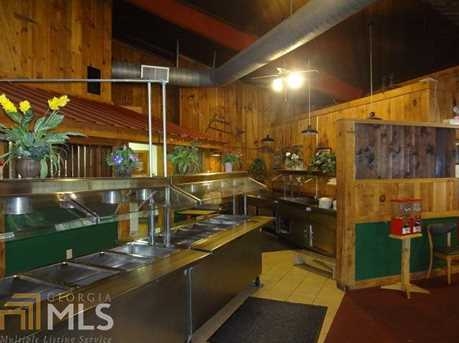 115 Marquis Dr #2 - Photo 8