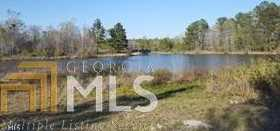 1 Greg Couey Rd - Photo 24