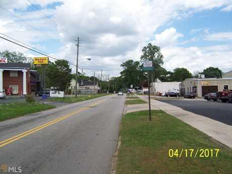 100 Hill St - Photo 6