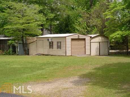 153 Lakeview Estates Dr #6 - Photo 4