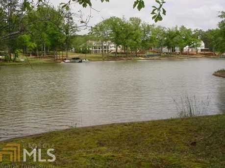 153 Lakeview Estates Dr #6 - Photo 2