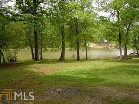 153 Lakeview Estates Dr #6 - Photo 6