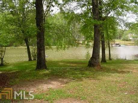 153 Lakeview Estates Dr #6 - Photo 12