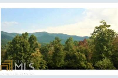 White Pine Ridge #21 - Photo 1