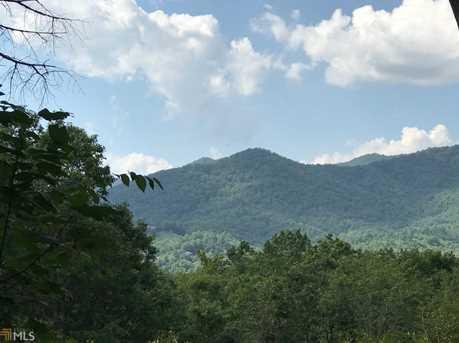 0 White Pine Ridge #21 - Photo 2