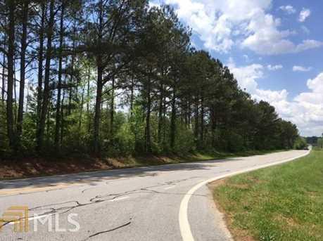 0 Highway 5 - Photo 2