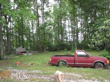 960 Dogwood Trail #29 - Photo 14