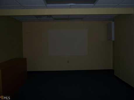 2390 Wall St #00 - Photo 20