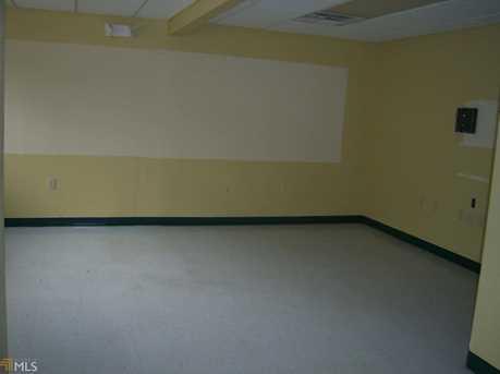 2390 Wall St #00 - Photo 14