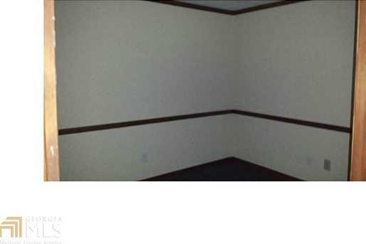 5682 Palazzo Way - Photo 6