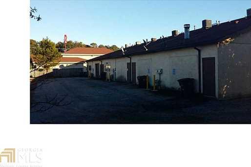 5682 Palazzo Way - Photo 12
