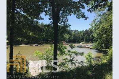 1820 Parks Mill Dr - Photo 1