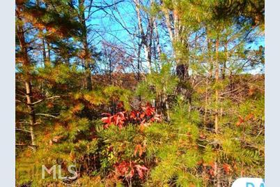 Mountain Tops Rd #449 - Photo 1