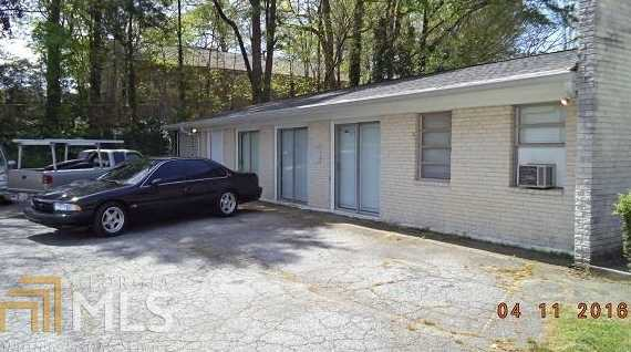 6067 New Peachtree Rd - Photo 4