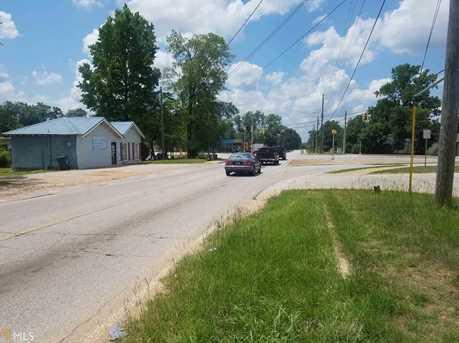 1521 Old Atlanta Rd - Photo 2