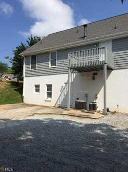 120 Hickory Rd - Photo 2