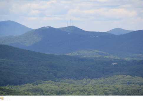 0 Yonah Mountain Rd - Photo 2