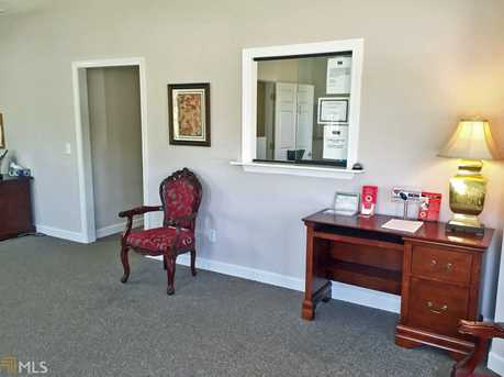 208 Corporate Dr - Photo 8