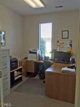 208 Corporate Dr - Photo 10