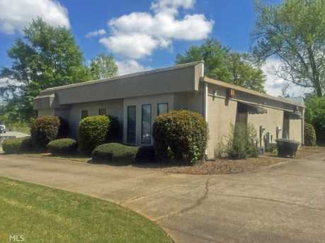 208 Corporate Dr - Photo 16