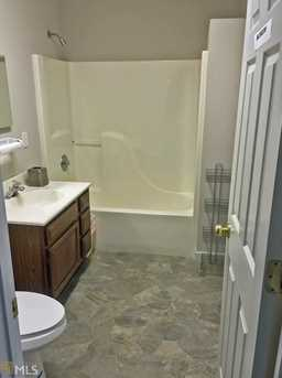 208 Corporate Dr - Photo 14