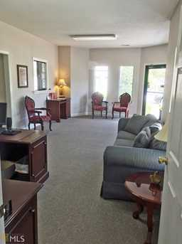 208 Corporate Dr - Photo 6