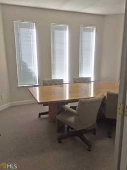 208 Corporate Dr - Photo 4
