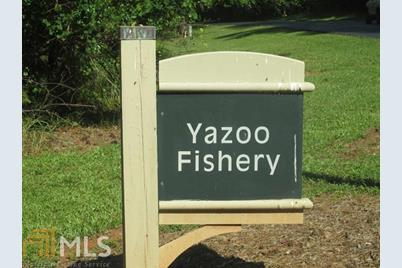 1031 Yazoo Fishery #110 - Photo 1