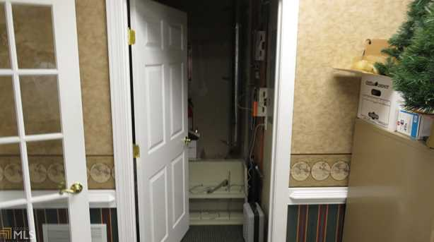 861 Commerce Dr SW #-- - Photo 12
