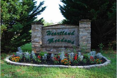 Heartland Meadow Dr #3 - Photo 1