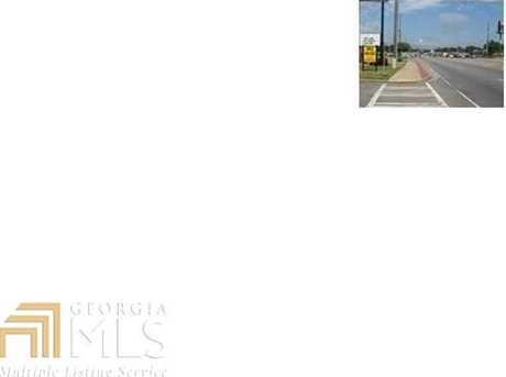 6790 Highway 92 - Photo 6
