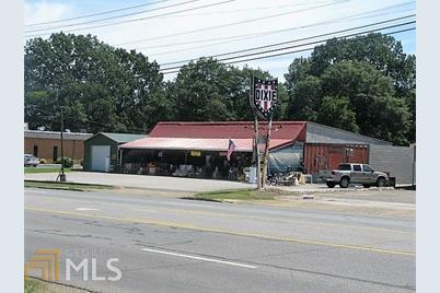 14126 Central Ave - Photo 1
