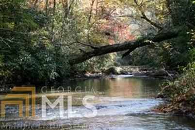 Maxwell Mill Rd - Photo 1