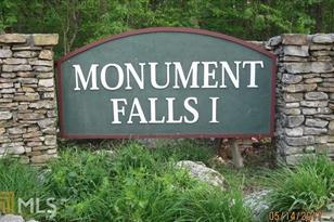 0 Monument Falls #11 - Photo 1