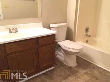 2434 Wood Meadows Dr - Photo 12