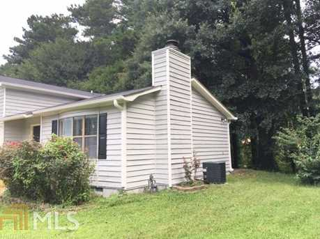 2434 Wood Meadows Dr - Photo 2