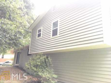 2434 Wood Meadows Dr - Photo 4