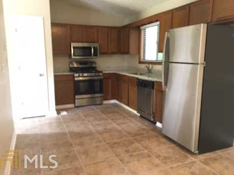 2434 Wood Meadows Dr - Photo 6