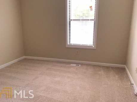 2434 Wood Meadows Dr - Photo 8