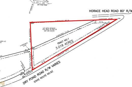 200 Horace Head Rd - Photo 2