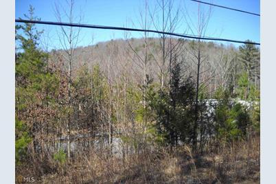 State Highway 105 #2 - Photo 1