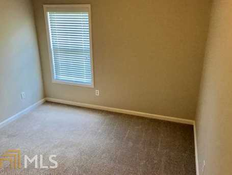 4896 Browns Mill Ferry Rd - Photo 16