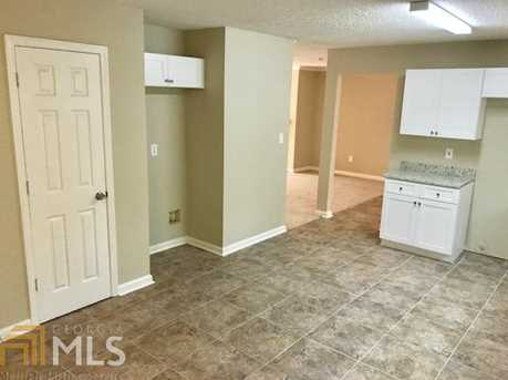 4896 Browns Mill Ferry Rd - Photo 10