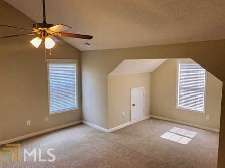 4896 Browns Mill Ferry Rd - Photo 18