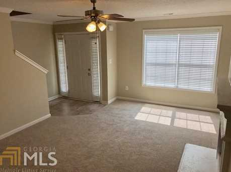 4896 Browns Mill Ferry Rd - Photo 6
