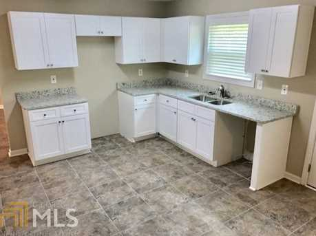 4896 Browns Mill Ferry Rd - Photo 8