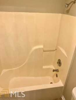 4896 Browns Mill Ferry Rd - Photo 14